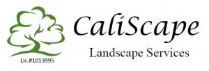 Caliscape Landscape